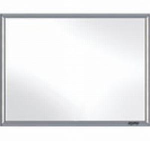 לוח לבן מגנטי 70714