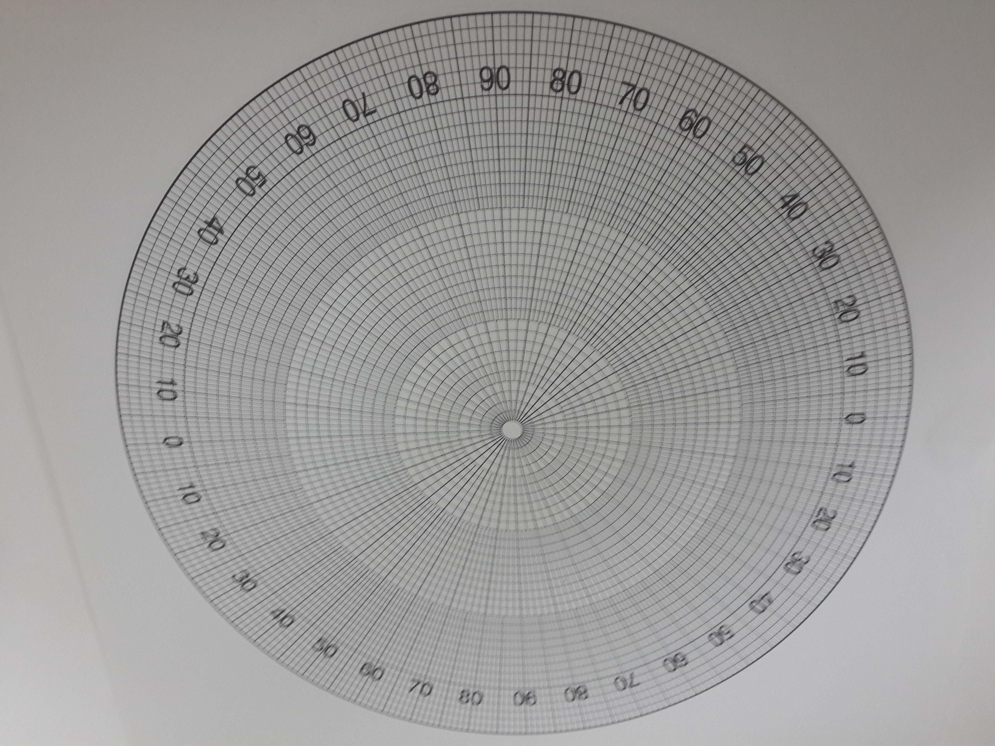 נייר פולרי לאופטיקה גיאומטרית 212