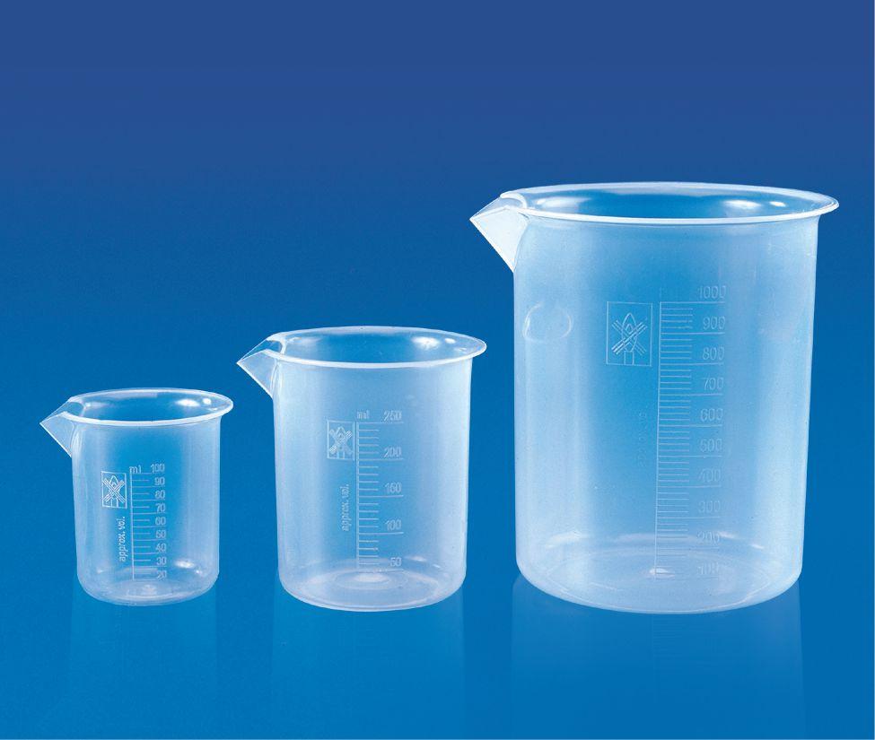 כוס פלסטיק