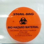 biohazard(2).jpg