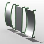 mirrors(2).jpg