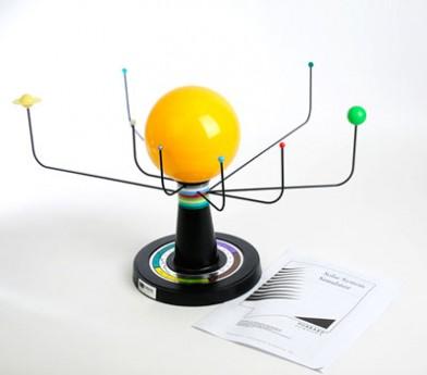 solar(2).jpg