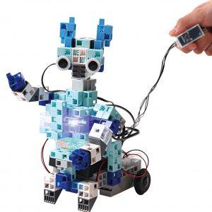 רובוטיקה