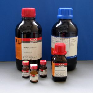 כימיקלים